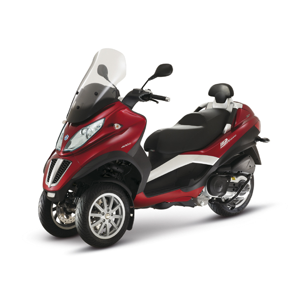 nouveau piaggio mp3 300 lt touring avec permis b auto cagnes motors vente de scooter alpes. Black Bedroom Furniture Sets. Home Design Ideas